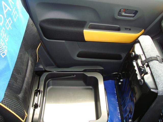 G 4WD ナビ 地デジ レーダーブレーキサポート キーレスアクセスキー フロントシートヒーター オートエアコン USB電源 取扱説明書 メンテナンスノート ナビ取扱説明書 社外アルミホイル ヒルディセントコントロール グリップコントロール(31枚目)