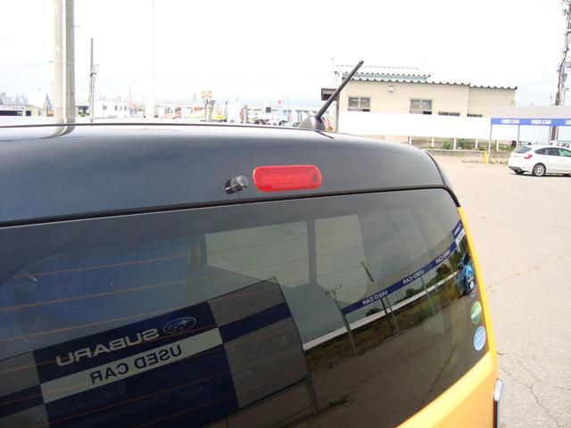 G 4WD ナビ 地デジ レーダーブレーキサポート キーレスアクセスキー フロントシートヒーター オートエアコン USB電源 取扱説明書 メンテナンスノート ナビ取扱説明書 社外アルミホイル ヒルディセントコントロール グリップコントロール(34枚目)