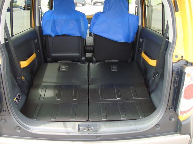 G 4WD ナビ 地デジ レーダーブレーキサポート キーレスアクセスキー フロントシートヒーター オートエアコン USB電源 取扱説明書 メンテナンスノート ナビ取扱説明書 社外アルミホイル ヒルディセントコントロール グリップコントロール(38枚目)