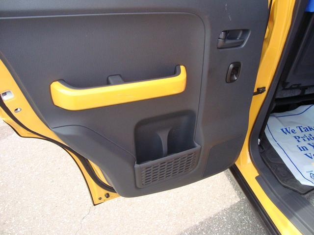 G 4WD ナビ 地デジ レーダーブレーキサポート キーレスアクセスキー フロントシートヒーター オートエアコン USB電源 取扱説明書 メンテナンスノート ナビ取扱説明書 社外アルミホイル ヒルディセントコントロール グリップコントロール(41枚目)
