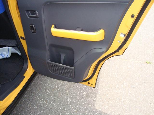 G 4WD ナビ 地デジ レーダーブレーキサポート キーレスアクセスキー フロントシートヒーター オートエアコン USB電源 取扱説明書 メンテナンスノート ナビ取扱説明書 社外アルミホイル ヒルディセントコントロール グリップコントロール(42枚目)