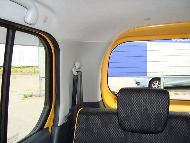 G 4WD ナビ 地デジ レーダーブレーキサポート キーレスアクセスキー フロントシートヒーター オートエアコン USB電源 取扱説明書 メンテナンスノート ナビ取扱説明書 社外アルミホイル ヒルディセントコントロール グリップコントロール(45枚目)