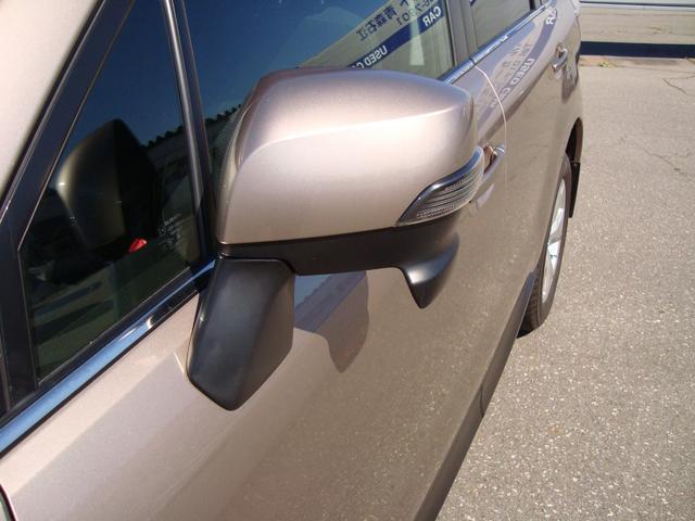 2.0i-L EyeSight ナビ バックカメラ 地デジ エンジンスタータ トノカバー 取扱説明書 メンテナンスノート ナビ取扱説明書ワイパーディアイサー ヘッドライトウォッシャー ETC パドルシフト HIDヘッドライト スペアタイヤ(10枚目)