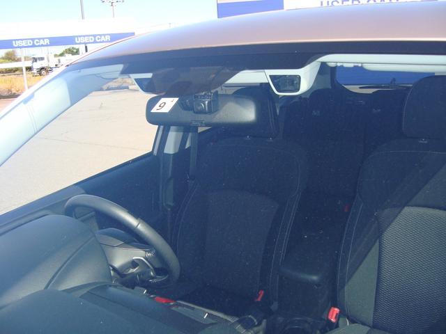 2.0i-L EyeSight ナビ バックカメラ 地デジ エンジンスタータ トノカバー 取扱説明書 メンテナンスノート ナビ取扱説明書ワイパーディアイサー ヘッドライトウォッシャー ETC パドルシフト HIDヘッドライト スペアタイヤ(11枚目)
