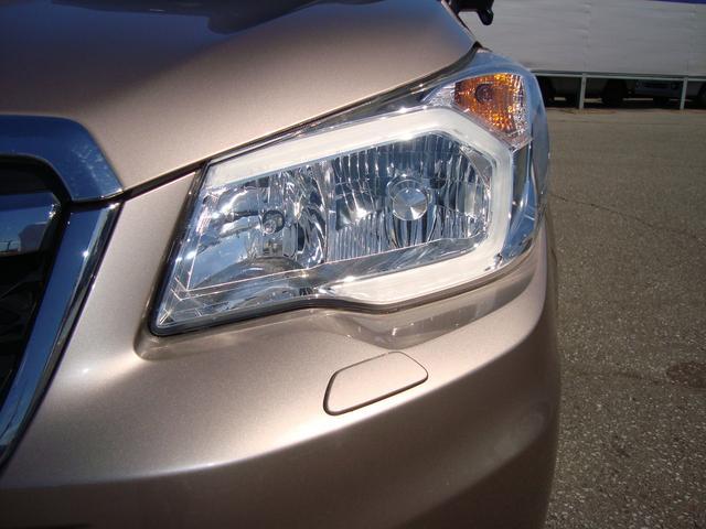 2.0i-L EyeSight ナビ バックカメラ 地デジ エンジンスタータ トノカバー 取扱説明書 メンテナンスノート ナビ取扱説明書ワイパーディアイサー ヘッドライトウォッシャー ETC パドルシフト HIDヘッドライト スペアタイヤ(14枚目)
