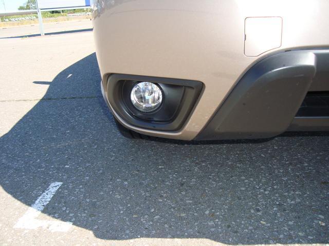 2.0i-L EyeSight ナビ バックカメラ 地デジ エンジンスタータ トノカバー 取扱説明書 メンテナンスノート ナビ取扱説明書ワイパーディアイサー ヘッドライトウォッシャー ETC パドルシフト HIDヘッドライト スペアタイヤ(17枚目)