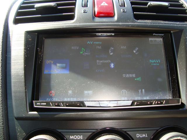 2.0i-L EyeSight ナビ バックカメラ 地デジ エンジンスタータ トノカバー 取扱説明書 メンテナンスノート ナビ取扱説明書ワイパーディアイサー ヘッドライトウォッシャー ETC パドルシフト HIDヘッドライト スペアタイヤ(33枚目)