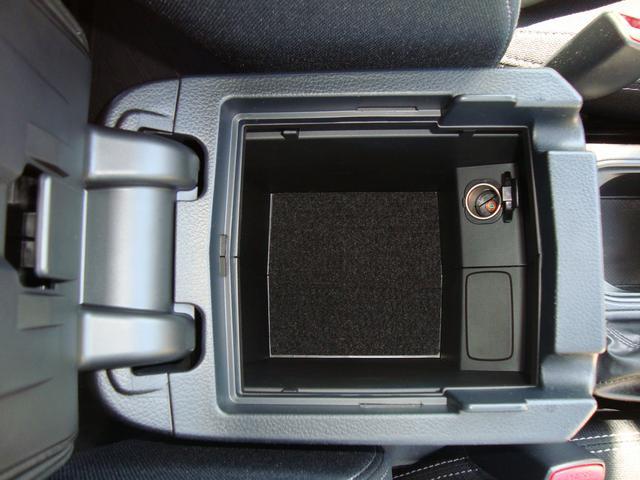 2.0i-L EyeSight ナビ バックカメラ 地デジ エンジンスタータ トノカバー 取扱説明書 メンテナンスノート ナビ取扱説明書ワイパーディアイサー ヘッドライトウォッシャー ETC パドルシフト HIDヘッドライト スペアタイヤ(37枚目)