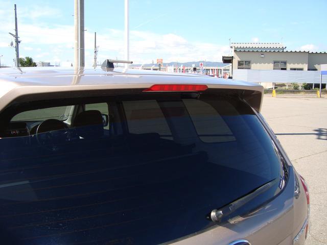 2.0i-L EyeSight ナビ バックカメラ 地デジ エンジンスタータ トノカバー 取扱説明書 メンテナンスノート ナビ取扱説明書ワイパーディアイサー ヘッドライトウォッシャー ETC パドルシフト HIDヘッドライト スペアタイヤ(40枚目)