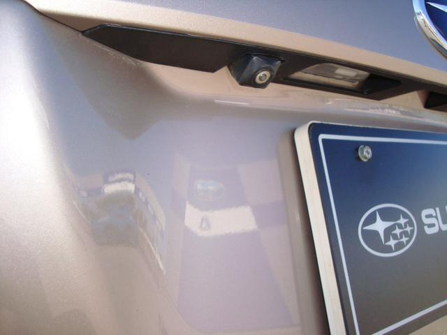 2.0i-L EyeSight ナビ バックカメラ 地デジ エンジンスタータ トノカバー 取扱説明書 メンテナンスノート ナビ取扱説明書ワイパーディアイサー ヘッドライトウォッシャー ETC パドルシフト HIDヘッドライト スペアタイヤ(41枚目)