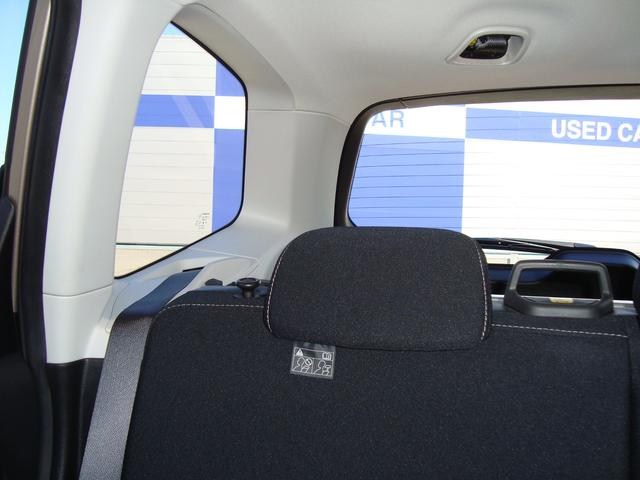 2.0i-L EyeSight ナビ バックカメラ 地デジ エンジンスタータ トノカバー 取扱説明書 メンテナンスノート ナビ取扱説明書ワイパーディアイサー ヘッドライトウォッシャー ETC パドルシフト HIDヘッドライト スペアタイヤ(49枚目)