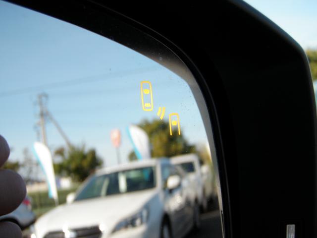 2.0i-L EyeSight ナビ・バックカメラ・ETC付(32枚目)