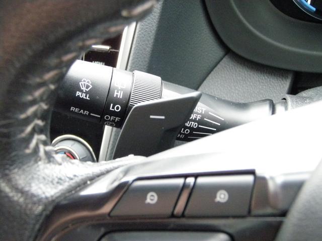 1.6GT EyeSight SDナビ リヤカメラ ETC ハイビームアシスト 電動シート シートメモリー(25枚目)