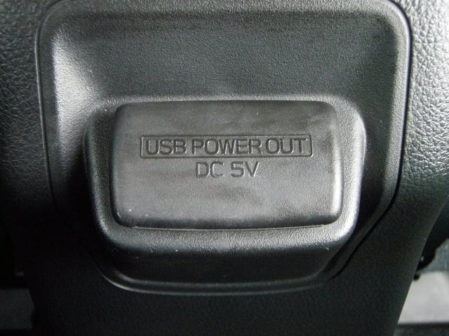 1.6GT EyeSight SDナビ リヤカメラ ETC ハイビームアシスト 電動シート シートメモリー(52枚目)