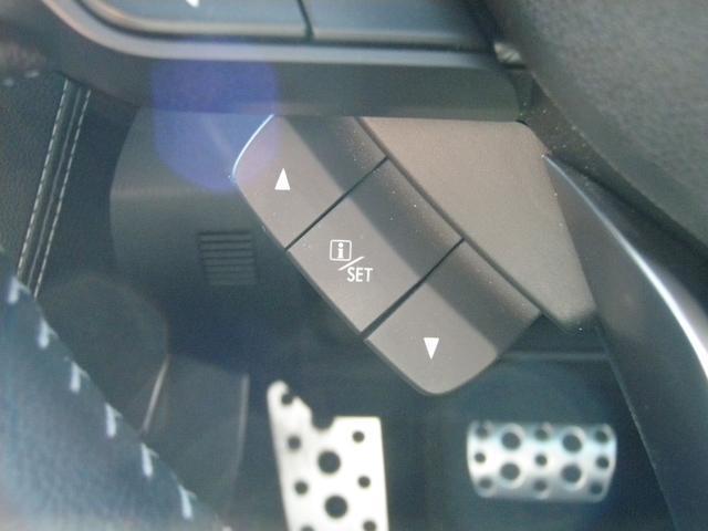 Premium EyeSight搭載車 サイドカメラ 後側方運転支援 サイドカメラ 電動リヤゲート(19枚目)