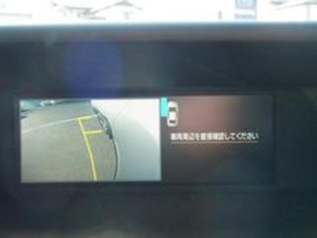 Premium EyeSight搭載車 サイドカメラ 後側方運転支援 サイドカメラ 電動リヤゲート(27枚目)