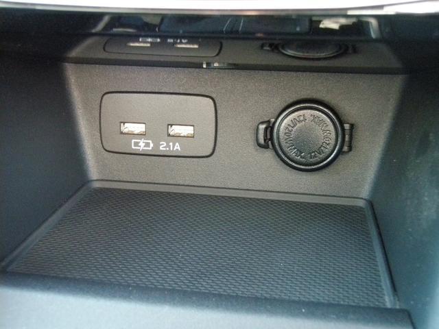 Premium EyeSight搭載車 サイドカメラ 後側方運転支援 サイドカメラ 電動リヤゲート(29枚目)