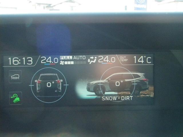 Premium EyeSight搭載車 サイドカメラ 後側方運転支援 サイドカメラ 電動リヤゲート(31枚目)