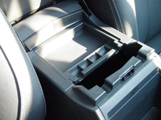 Premium EyeSight搭載車 サイドカメラ 後側方運転支援 サイドカメラ 電動リヤゲート(35枚目)