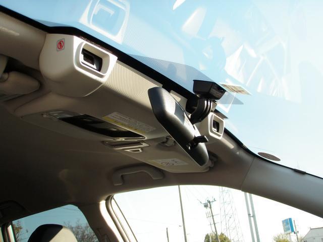 Premium EyeSight搭載車 サイドカメラ 後側方運転支援 サイドカメラ 電動リヤゲート(36枚目)