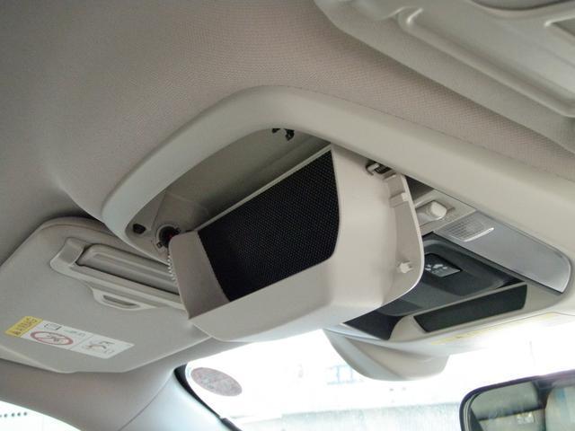 Premium EyeSight搭載車 サイドカメラ 後側方運転支援 サイドカメラ 電動リヤゲート(38枚目)