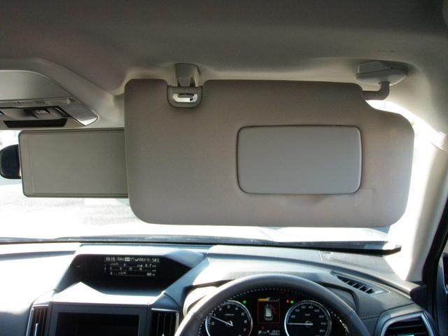 Premium EyeSight搭載車 サイドカメラ 後側方運転支援 サイドカメラ 電動リヤゲート(39枚目)