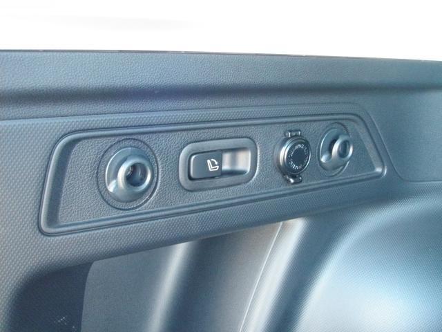 Premium EyeSight搭載車 サイドカメラ 後側方運転支援 サイドカメラ 電動リヤゲート(47枚目)