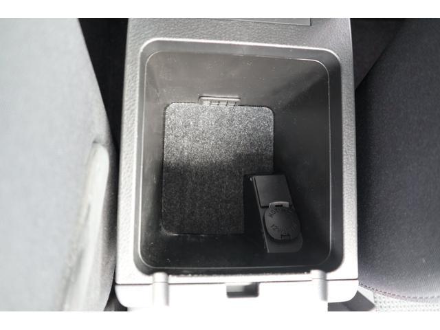 2.0i B-SPORT 車検整備付(35枚目)