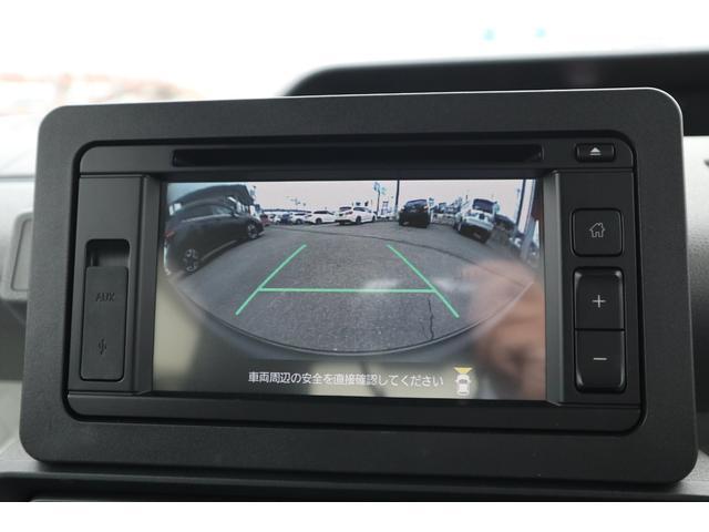 G スマートアシスト メーカーOPオーディオ・全方位カメラ(35枚目)