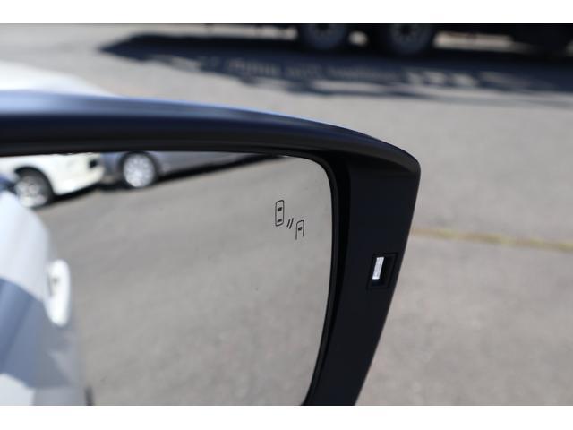 1.6STI Sport EyeSight(64枚目)