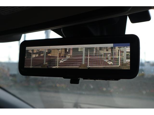 2.0STI Sport EyeSight(36枚目)