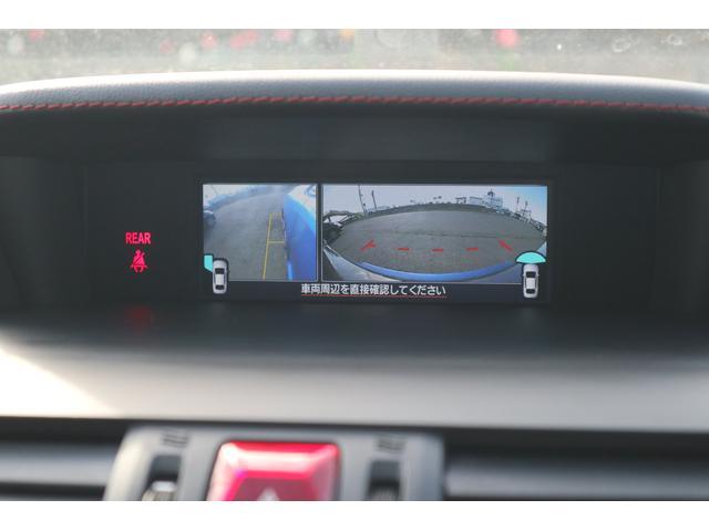 2.0STI Sport EyeSight(38枚目)