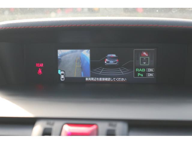 2.0STI Sport EyeSight(40枚目)