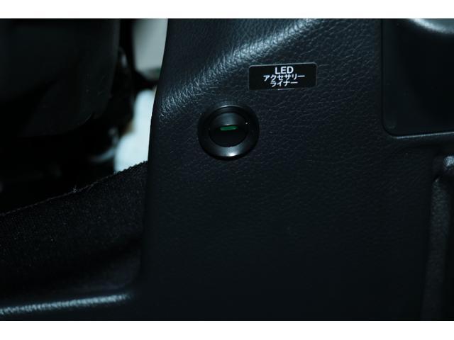 2.0i-S アイサイト ナビ バックカメラ ETC(18枚目)