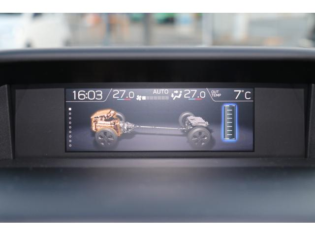 「スバル」「XV」「SUV・クロカン」「秋田県」の中古車16