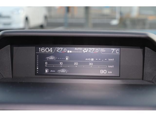 「スバル」「XV」「SUV・クロカン」「秋田県」の中古車22