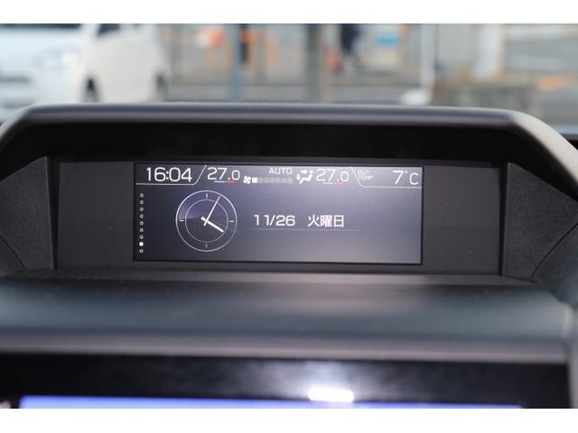 「スバル」「XV」「SUV・クロカン」「秋田県」の中古車23