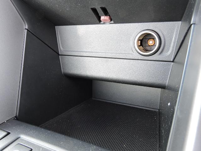 2.0i-L アイサイト ストラーダ ETC バックカメラ(32枚目)