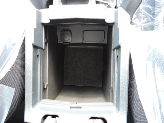 2.0i-L アイサイト ストラーダ ETC バックカメラ(39枚目)