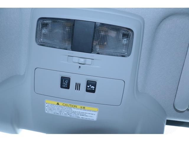 2.0i-L EyeSight  ナビ ETC リヤカメラ(12枚目)