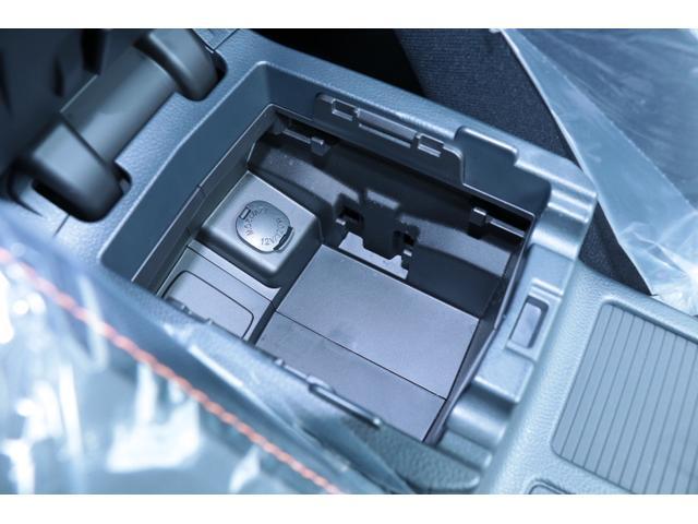 2.0i-L EyeSight  ナビ ETC リヤカメラ(38枚目)