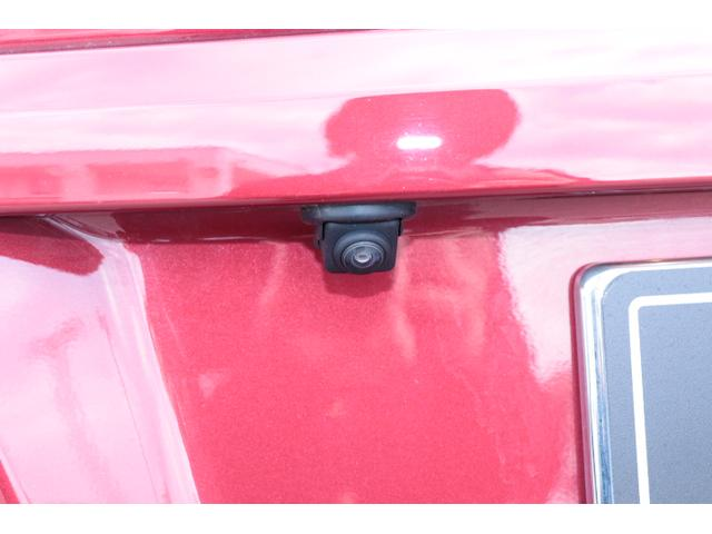 2.0i-L EyeSight  ナビ ETC リヤカメラ(43枚目)