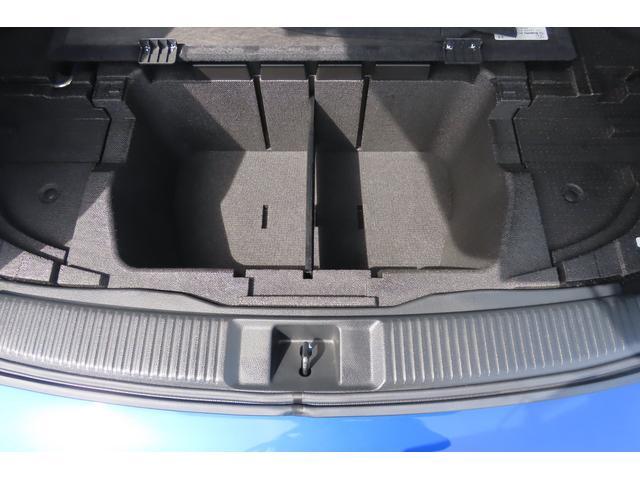 1.6STI Sport アイサイト ナビ Rカメラ 後期型(41枚目)