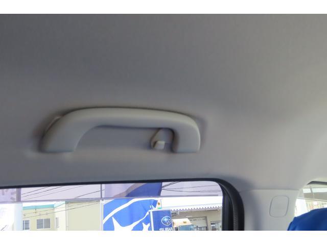 1.6STI Sport アイサイト ナビ Rカメラ 後期型(58枚目)