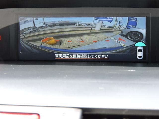 1.6STI Sport アイサイト ナビ Rカメラ 後期型(73枚目)