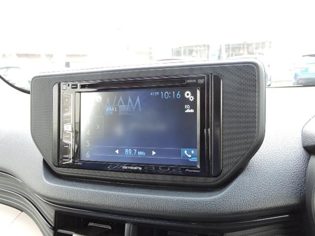 G ディスプレイオーディオ バックカメラ装備☆(70枚目)