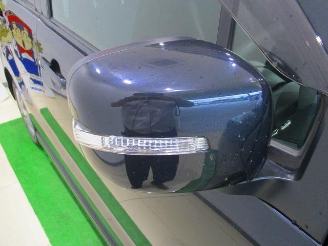 スズキ ワゴンRスティングレー スティングレー リミテッド MH23型 2型