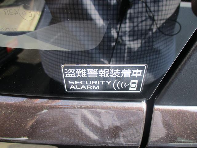 「スズキ」「ワゴンR」「コンパクトカー」「山形県」の中古車18