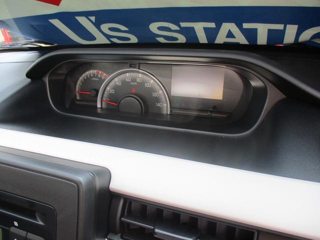 「スズキ」「ワゴンR」「コンパクトカー」「山形県」の中古車56
