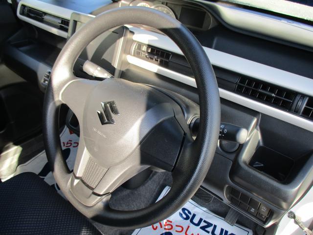 「スズキ」「ワゴンR」「コンパクトカー」「山形県」の中古車32